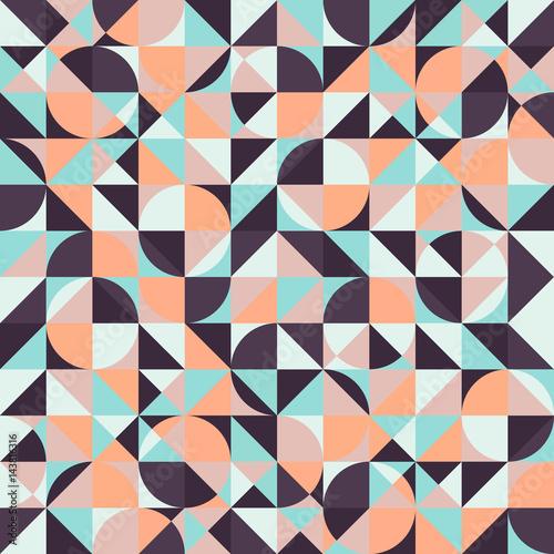 geometryczne-retro-tlo-bezszwowy-wzoru-wektorowa-ilustracja-eps-10