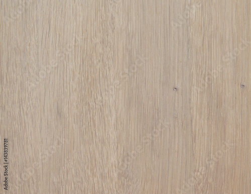 Photo  smooth vertical beige Wood texture