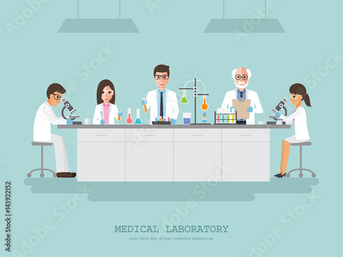 bioligy lab assignment Read this essay on unit 5 biology lab come browse our large digital warehouse of free sample essays get the knowledge you need in order to pass your classes and more.