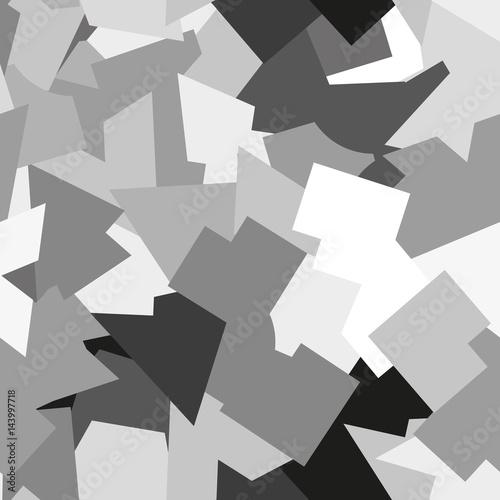 bezszwowa-abstrakcjonistyczna