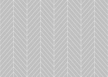 Editable Seamless Geometric Pa...
