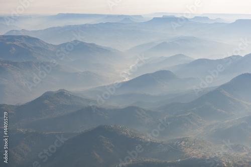 valley-of-tousand-hills-kwazulu-natal-afryka-poludniowa