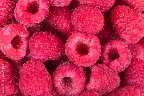Stickers pour porte Pierre, Sable Raspberries