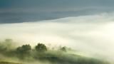 Droga w chmurach - 144210565