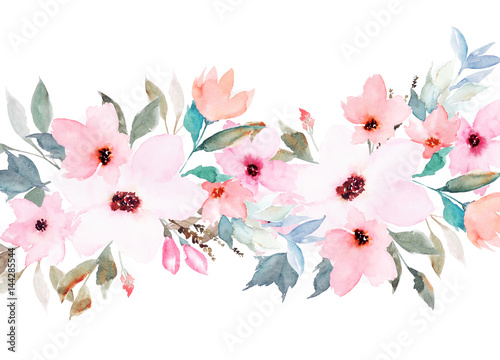 watercolor-floral-template-for-wedding-cards-invitations-easter-birthday