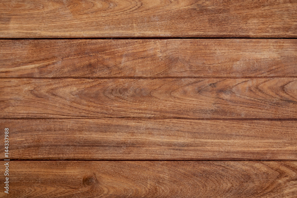 Wood texture background. - obrazy, fototapety, plakaty