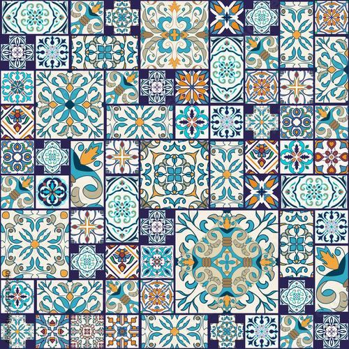 wektorowa-bezszwowa-tekstura-piekny-mega-wzor-patchworku-do-projektowania-i-mody-z-elementami-dekoracyjnymi