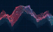 Big Data Visualization. Futuri...