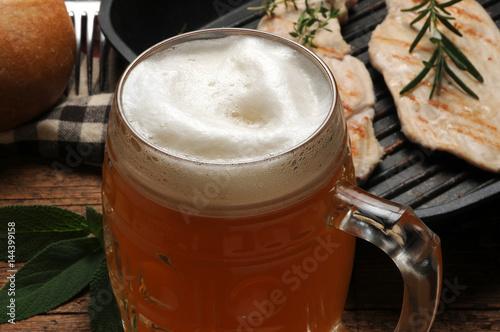 Foto op Aluminium Bier / Cider 144399158