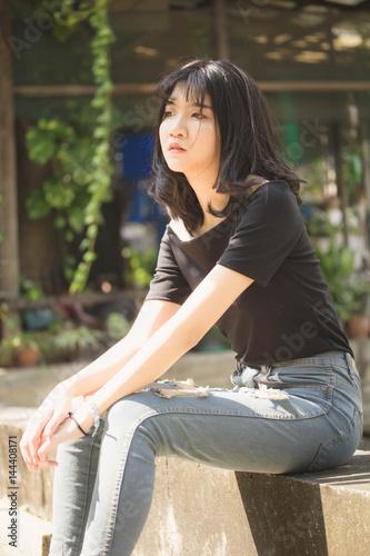 vietnam-pics-teen