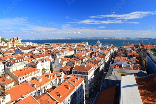 Photo  Lisbon, Portugal