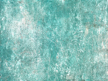 Abstract Background With Aquamarine Texture