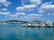 Ibiza, Hafen