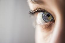 Occhi Sulla Terra
