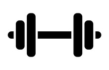 Dumbbell Or Dumbells Weight Tr...