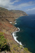 Las Gaviotas, Tenerife, Canary Islands, Spain