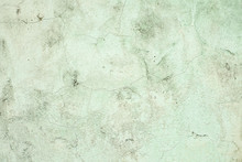 Plastered Wall Texture Seamles...