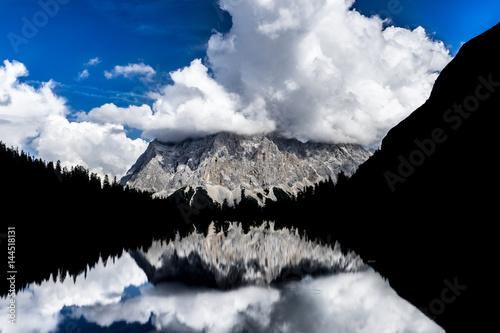 Zugspitze - 144518131