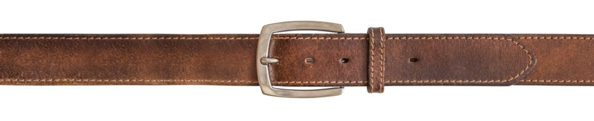 Belt - Cintura