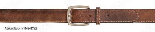 Fotografía  Belt - Cintura