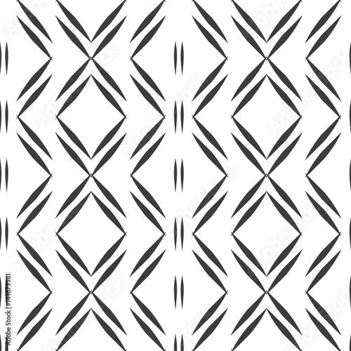 bezszwowy-wzor-z-geometrycznymi-ksztaltami-i-symbolami-wektorowa-tekstura-lub-tlo-wzor