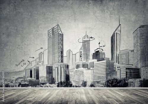 projekt-miasta-na-scianie