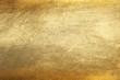 canvas print picture - Gold background or texture and gradients shadow
