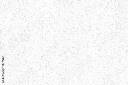 Fototapety, obrazy: White Sand Wall Texture Background.