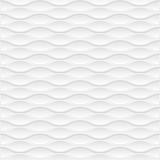 Biała geometryczna tekstura. Tło wektor - 144877360