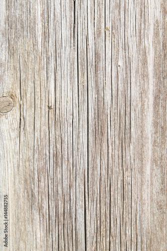 Papiers peints Bois Old wood 2