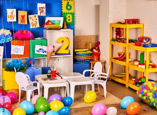 kindergarten-interior-decoration