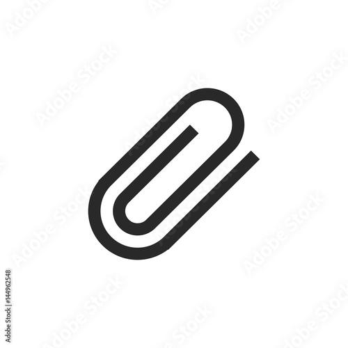 Fotografía  Clip Icon