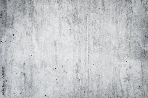 alte wei e betonwand als hintergrund beton textur kaufen sie dieses foto und finden sie. Black Bedroom Furniture Sets. Home Design Ideas