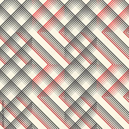 czarno-bialy-wzor-z-czerwonymi-elementami-zygzakow