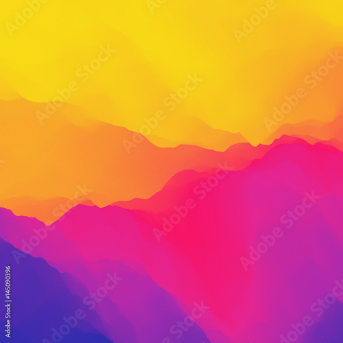 abstract-colorful-background-design