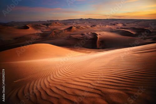 pustynia-peru