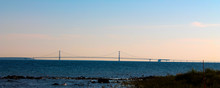 The Mighty Mac At A Distance