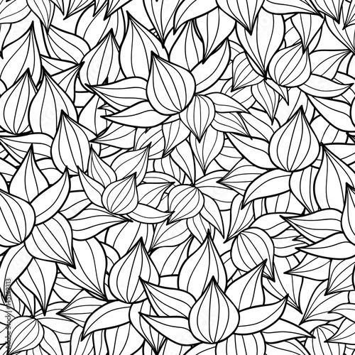vector-black-drawing-succulent-plant-texture-drawing-seamless-pattern-background-great-for-subtle-botanical-modern-backgrounds-fabric-scrapbooking-packaging-invitations