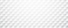 White Paper Checkered Textured...