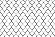 Iron Net Illustration. Safety ...