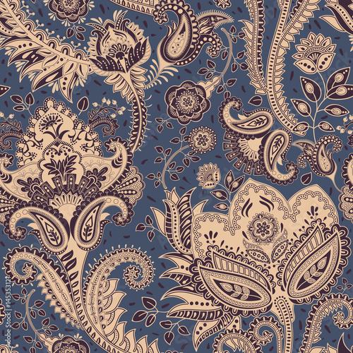 wektor-wzor-indianski-kwiecisty-tlo-paisley-styl-mody-projekt-dla-tkaniny