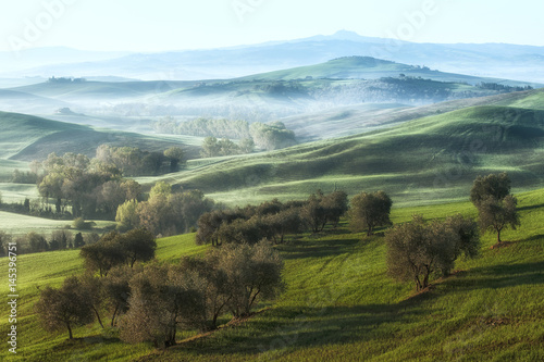 val-d-orcia
