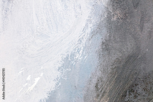 recznie-malowane-plotno-teksturowane-z-bialym-i-szarym-c