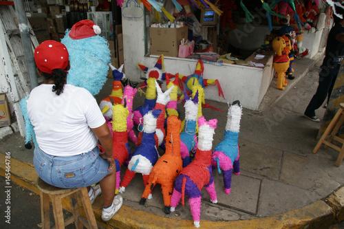 Fotografía  Traditions and celebrations,Villahermosa,Tabasco,Mexico