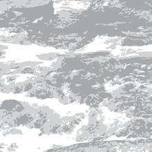 Gray_mountain_river