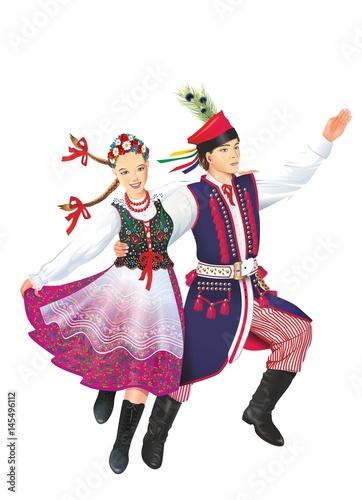 taniec-krakowiacy-izolowany