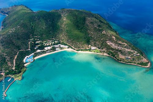 Fotografía Hamilton Island Resort Queensland Australia