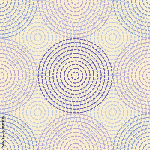 wektorowy-bezszwowy-wzor-z-kropkowanymi-okregami