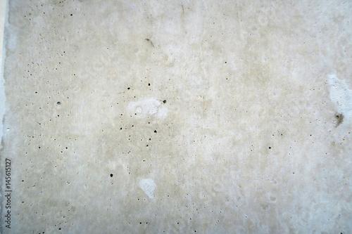 Valokuva  grey beton background