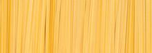 Fettuccine Pasta 2